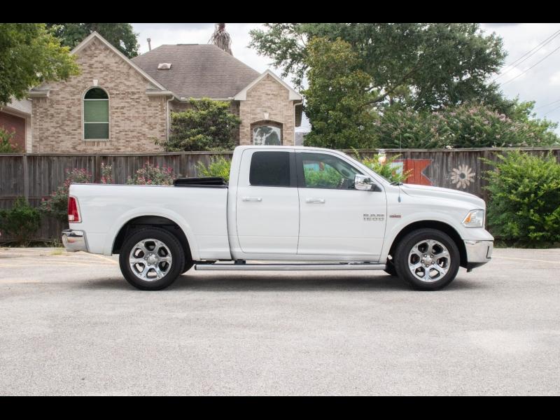 RAM 1500 2013 price $22,495