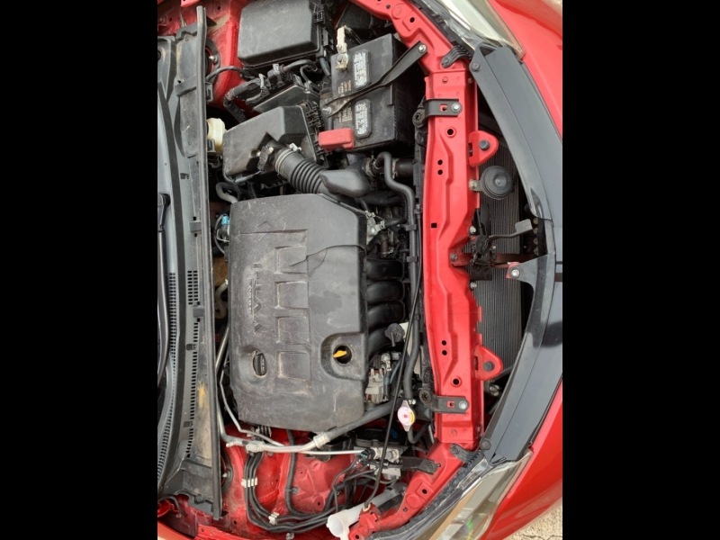 Toyota Corolla 2018 price $18,995