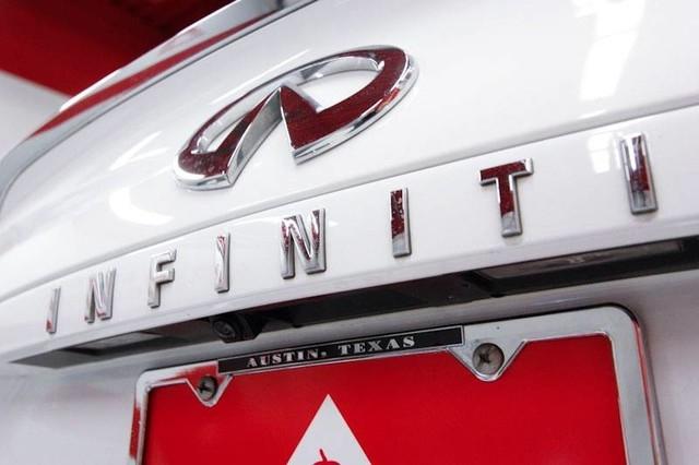 Infiniti QX50 2019 price $27,999