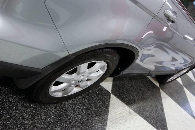 Honda CR-V 2008 price $9,989