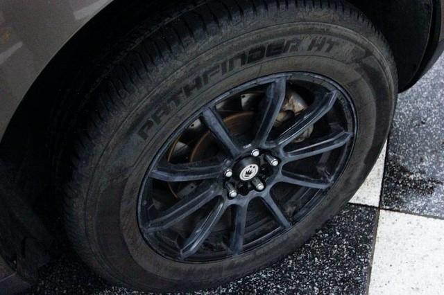 Ford Edge 2013 price $11,388