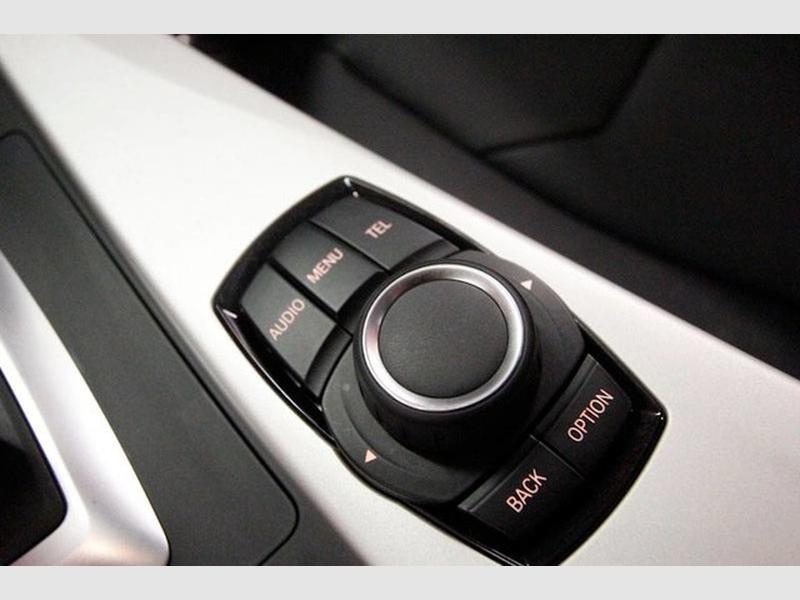 BMW 320i 2017 price $21,950