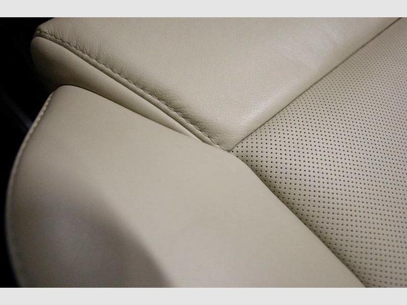 Cadillac XT5 2018 price $34,999