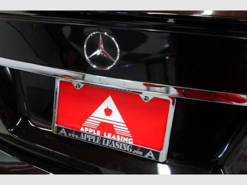 Mercedes-Benz C 63 2014 price $33,981