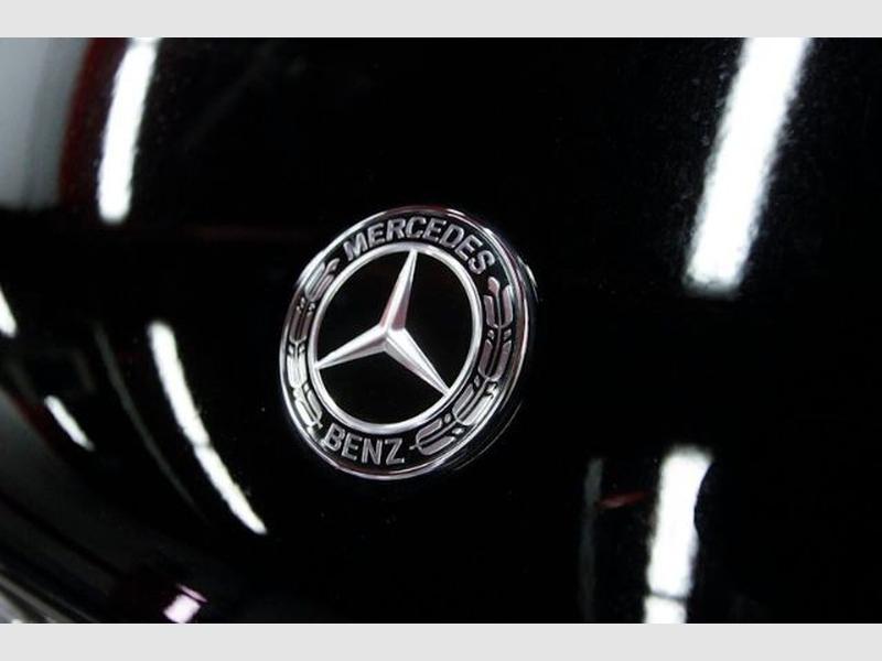 Mercedes-Benz GLC 2020 price $33,995