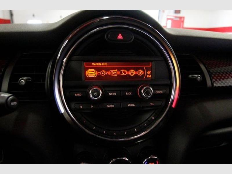 MINI Cooper Hardtop 4 Door 2016 price $16,499