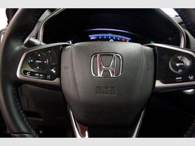Honda CR-V 2018 price $23,995