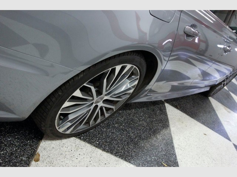 Audi A6 2016 price $23,999