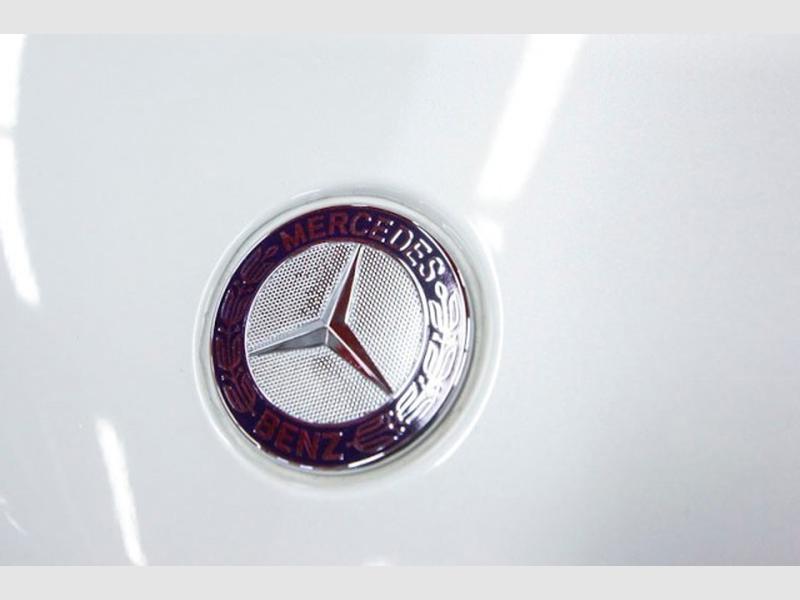 Mercedes-Benz C 63 2013 price $40,995