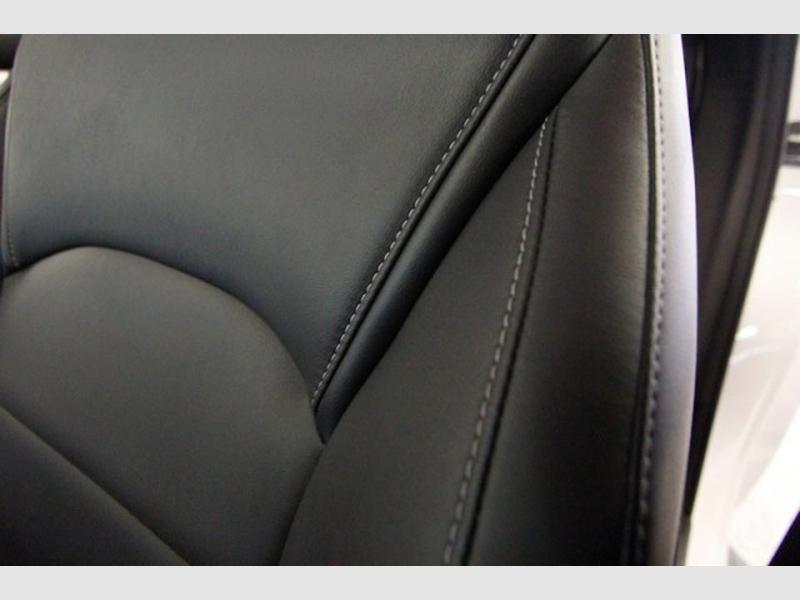 Infiniti QX50 2020 price $39,999