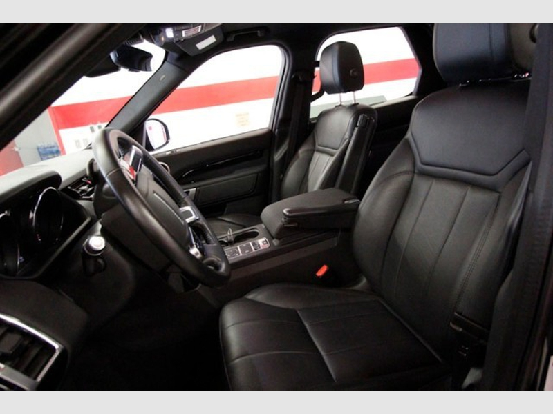 Land Rover Discovery 2020 price $46,999