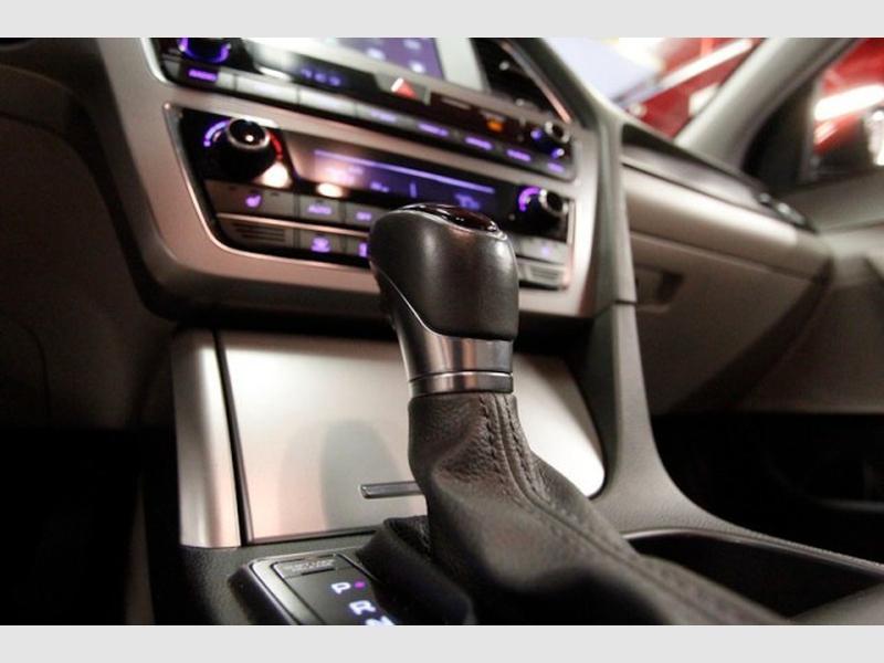 Hyundai Sonata 2016 price $13,999