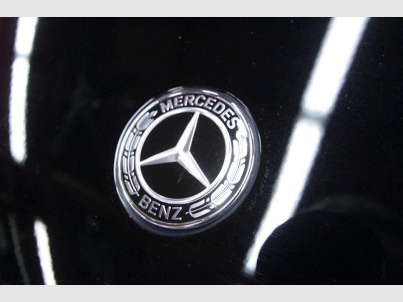 Mercedes-Benz GLE 43 2018 price $66,999