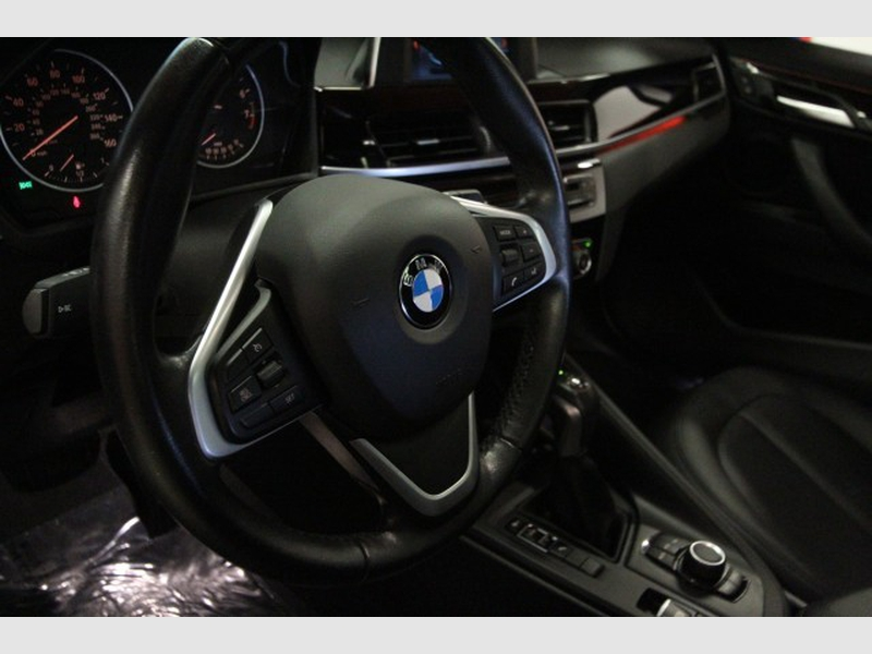 BMW X1 2018 price $31,500