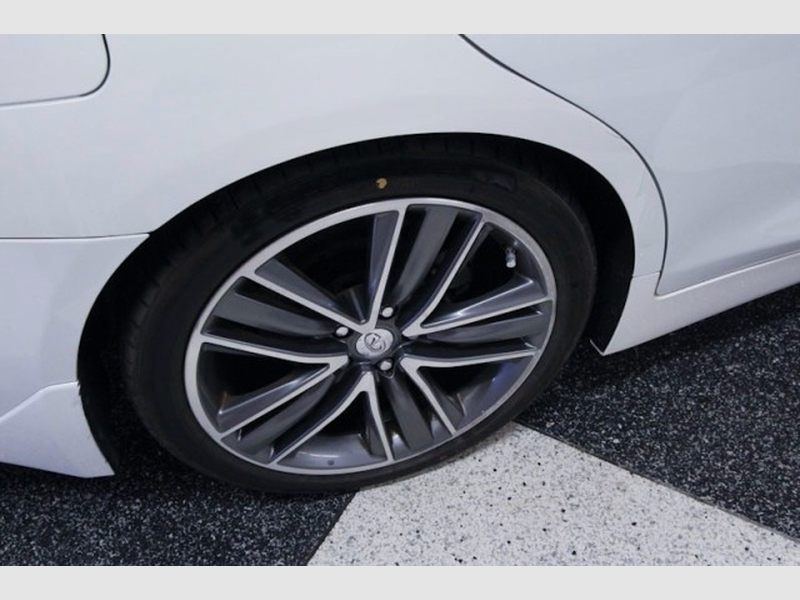 Infiniti Q50 Hybrid 2017 price $26,999