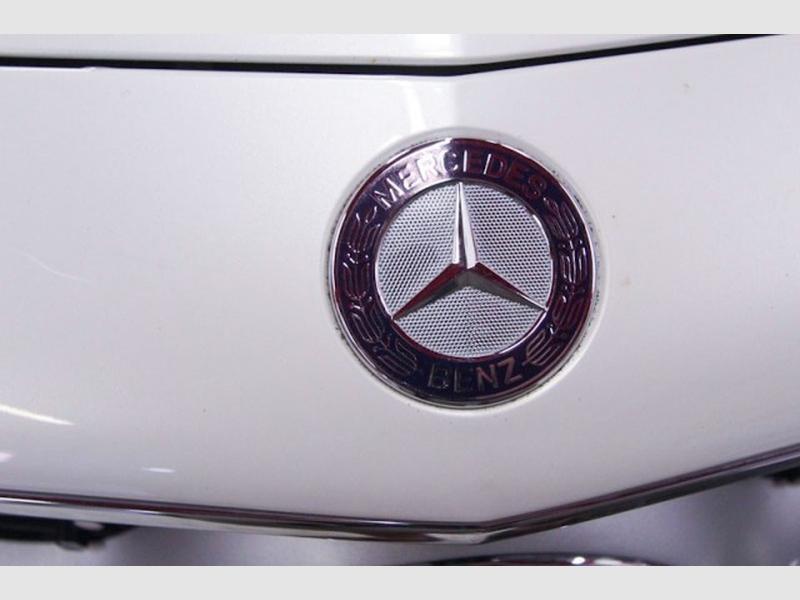 Mercedes-Benz CLS 550 2017 price $45,999