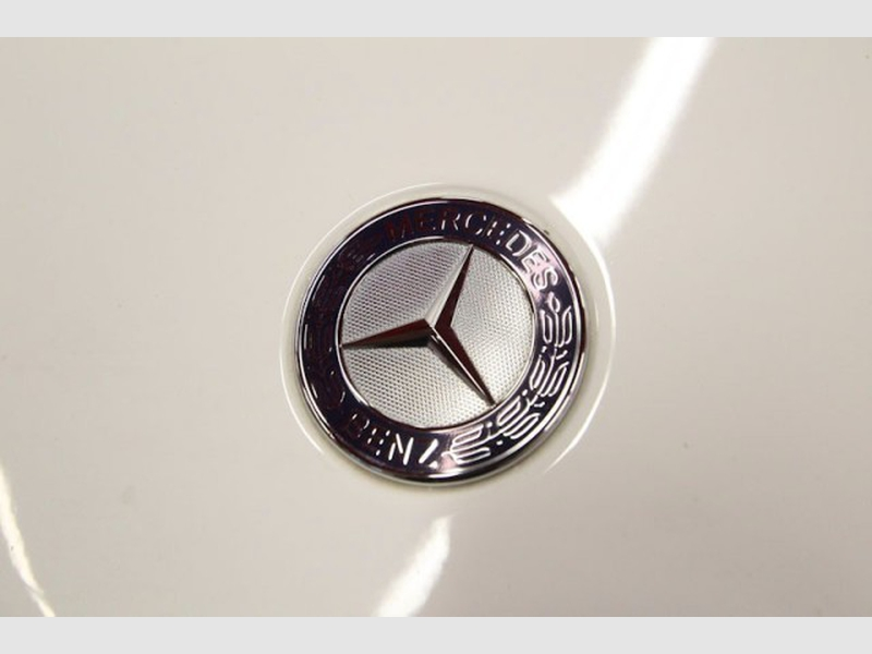 Mercedes-Benz GLE 2017 price $37,995