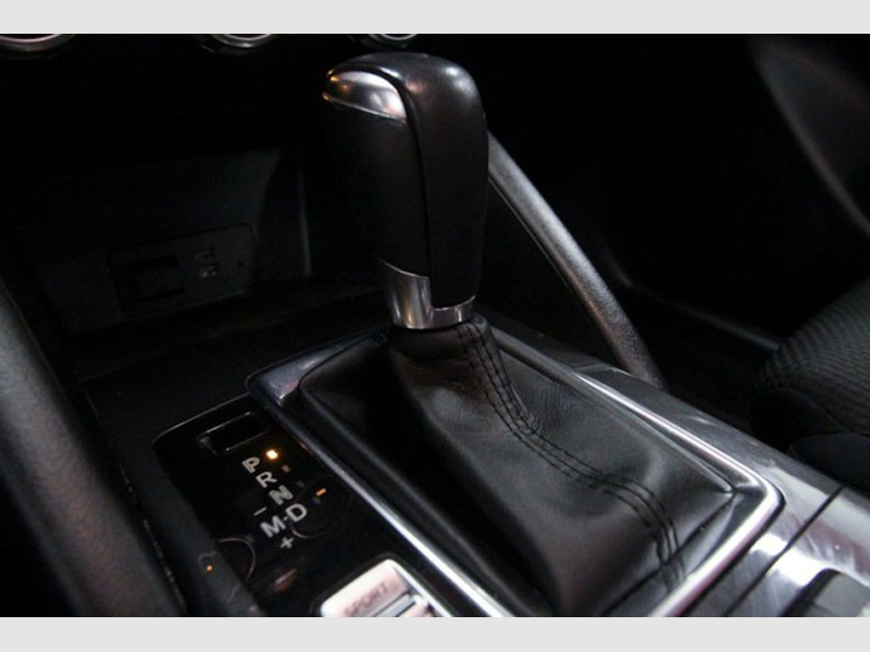 Mazda CX-5 2016 price $20,599