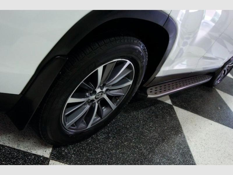 Toyota Highlander 2019 price $38,999