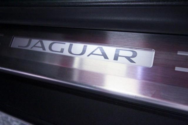 Jaguar F-TYPE 2021 price $73,995
