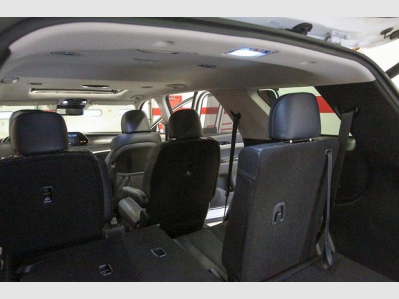 Hyundai Palisade 2020 price $42,499
