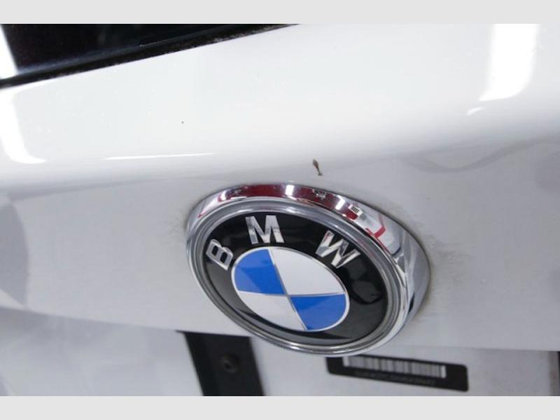 BMW X3 2017 price $25,325