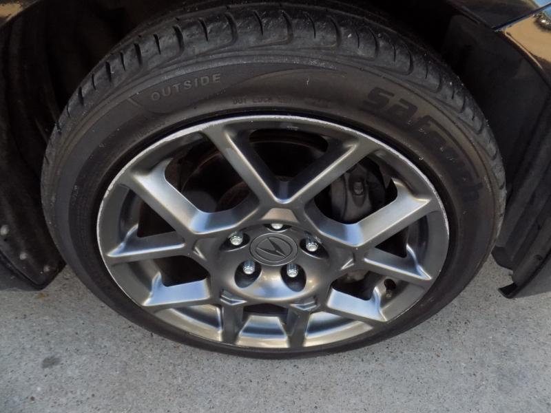 Acura S TYPE 2007 price $6,995