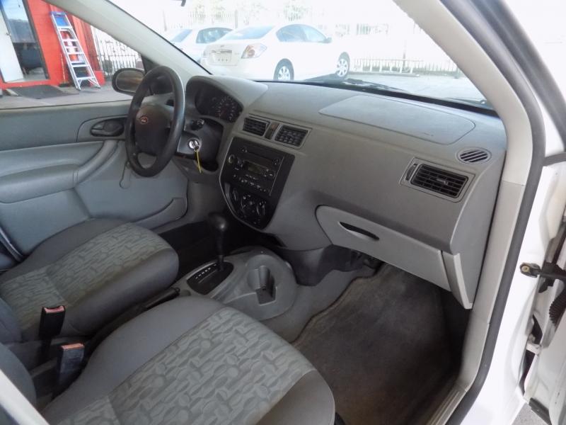 Ford Focus 2005 price $2,495