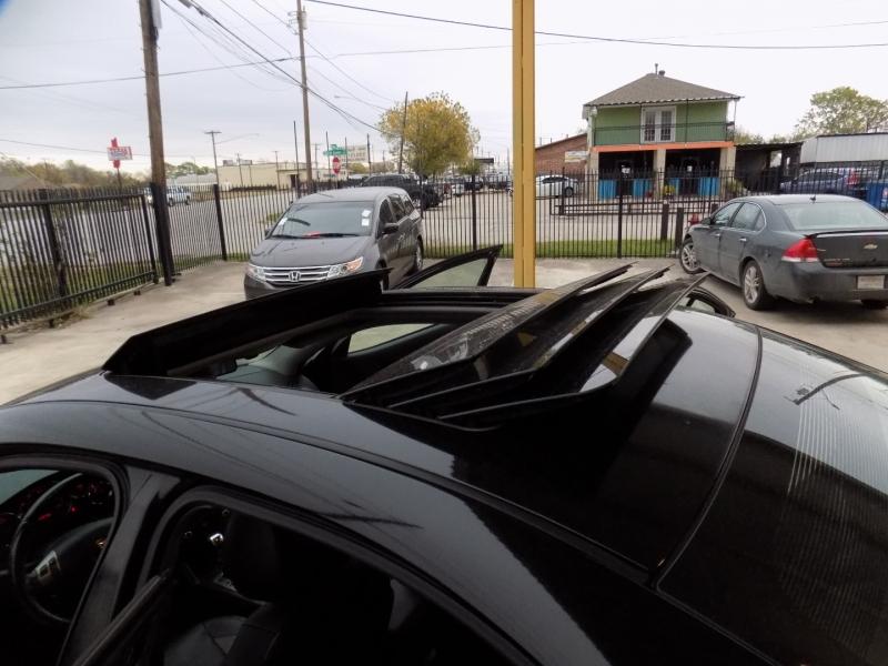 Pontiac G6 2006 price $4,595