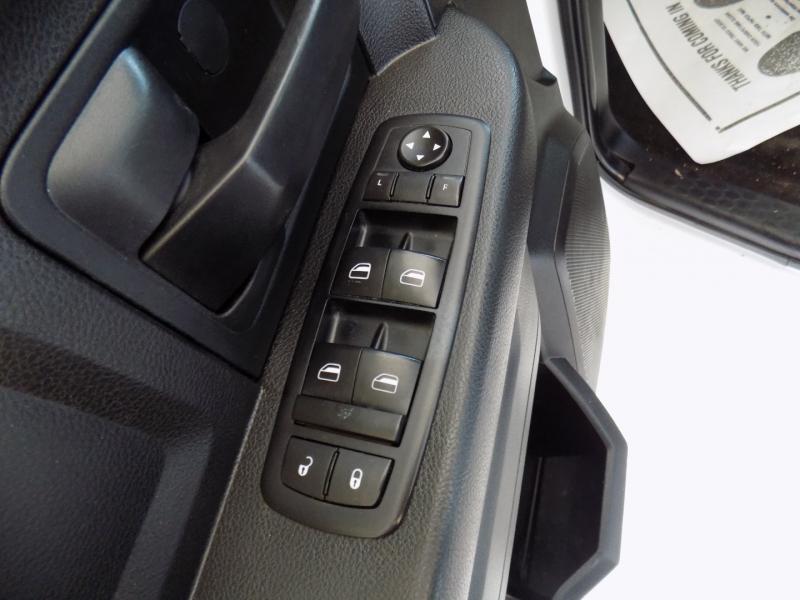 RAM 1500 QUAD CAB 2015 price $12,900