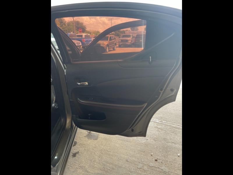 Dodge Avenger 2012 price $6,995