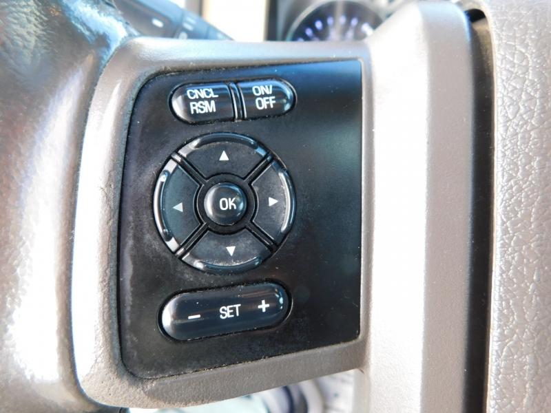 Ford Super Duty F-250 SRW 2013 price $24,590