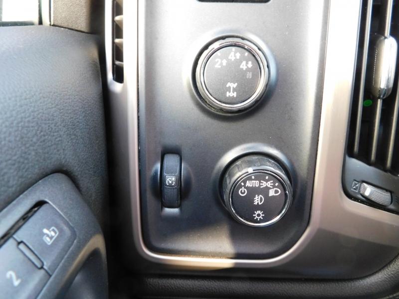 GMC Sierra 3500HD 2015 price $37,990