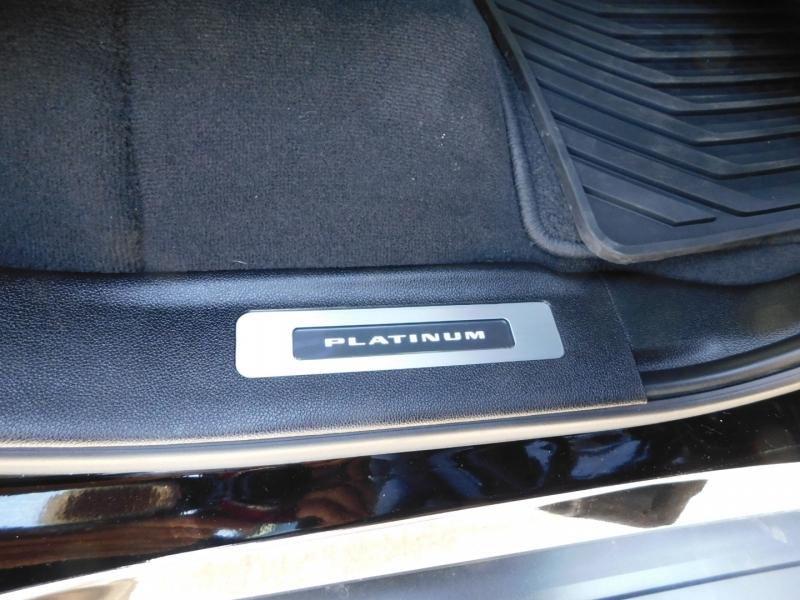 Cadillac Escalade 2017 price $64,200