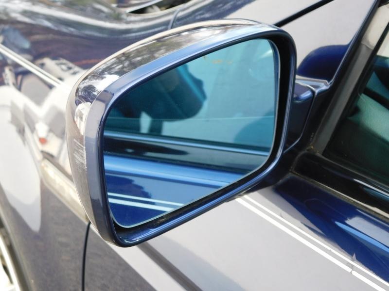 Acura TL 2006 price $7,990