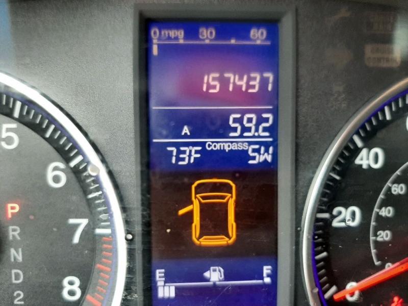 Honda CR-V 2010 price $8,500 Cash