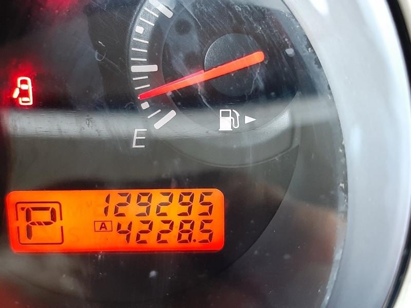 Nissan Versa 2012 price $5,900 Cash