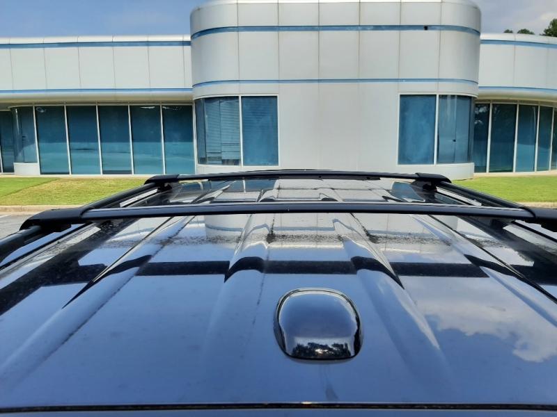 Honda Odyssey 2008 price $7,900 Cash