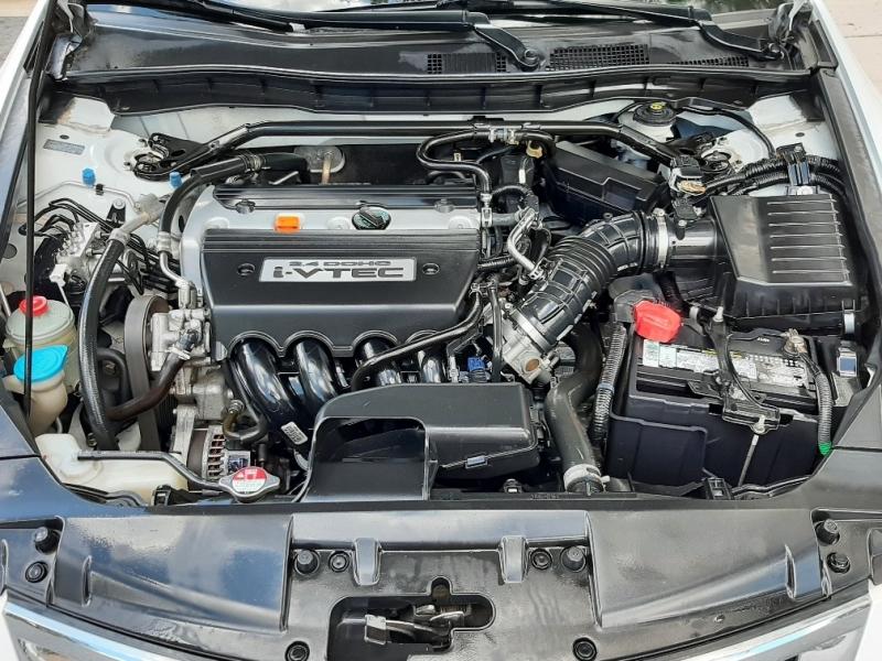 Honda Accord 2009 price $8,200 Cash