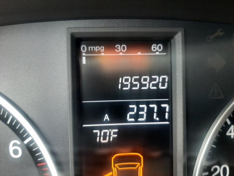 Honda CR-V 2009 price $7,500 Cash