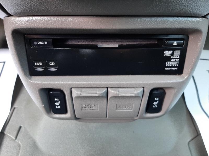 Honda Odyssey 2009 price $7,400 Cash