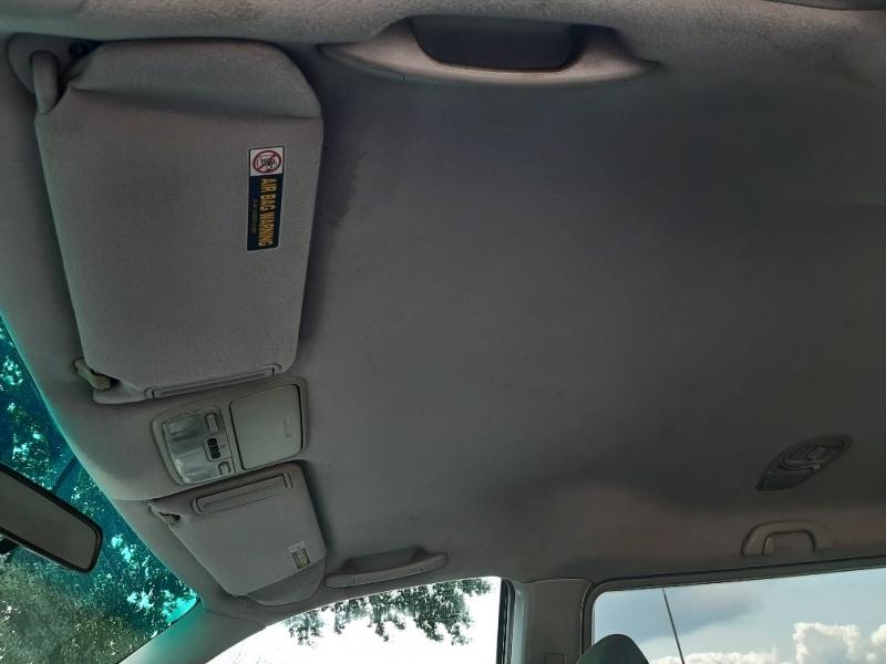 Honda Odyssey 2004 price $5,500 Cash