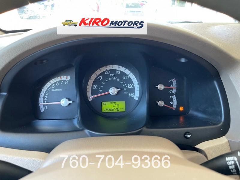 KIA SPORTAGE 2008 price $6,500