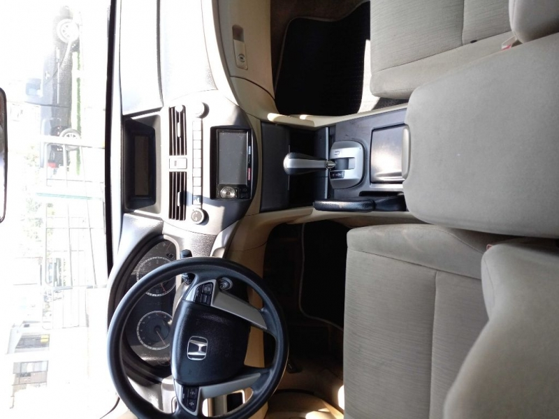 HONDA ACCORD 2012 price $9,075