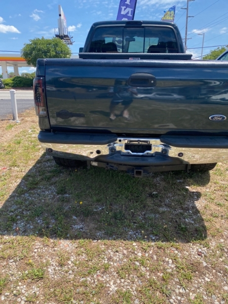 FORD F350 2007 price Call for Pricing.