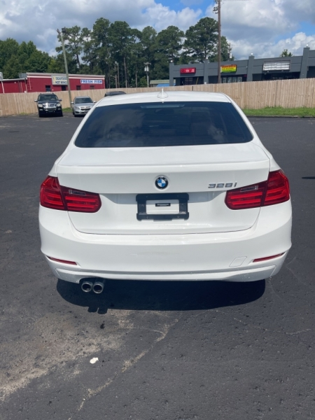 BMW 328 2014 price Call for Pricing.