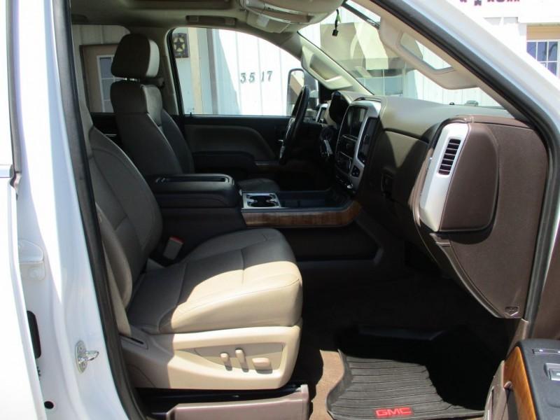 GMC SIERRA 2015 price $37,150