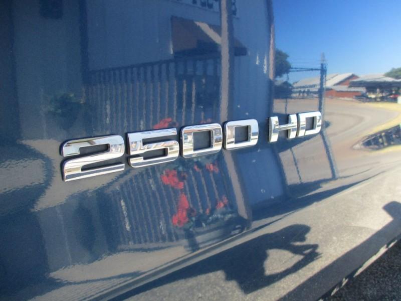 CHEVROLET SILVERADO 2500 2015 price $24,950