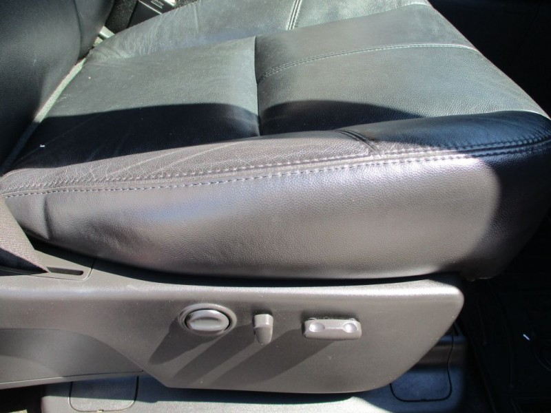 CHEVROLET SILVERADO 3500 2011 price $34,150