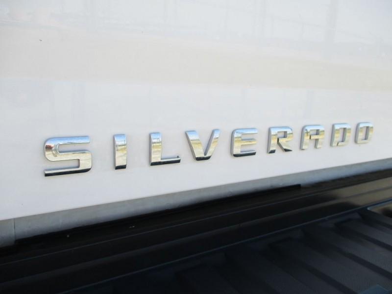 CHEVROLET SILVERADO 2500 2018 price $39,950
